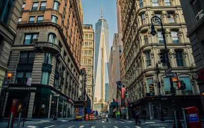 1-WTC-buildings-city-1440.jpg